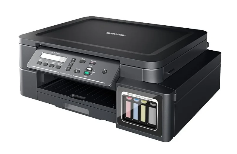 Brother DCP-T310 InkBenefit Plus